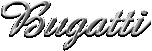 Convenciones Bugatti